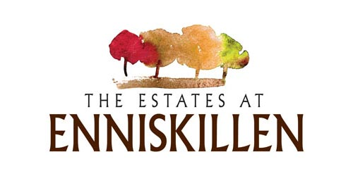 The Estates at Enniskillen Logo